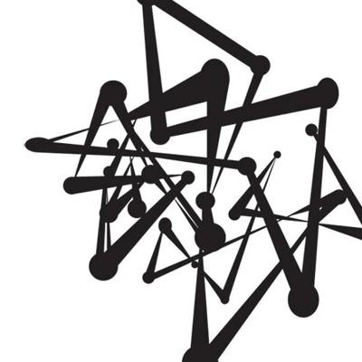 Kevin Osmond motif