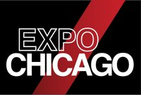 FIRST TIME AT EXPO CHICAGO
