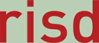 OSMOND SCULPTURE SOLD TO RISD MUSEUM OF ART