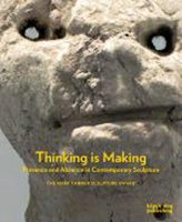 LAUNCH OF 'THINKING IS MAKING' BOOK