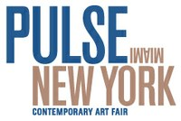 NEW WORKS AT 2012 PULSE NYC